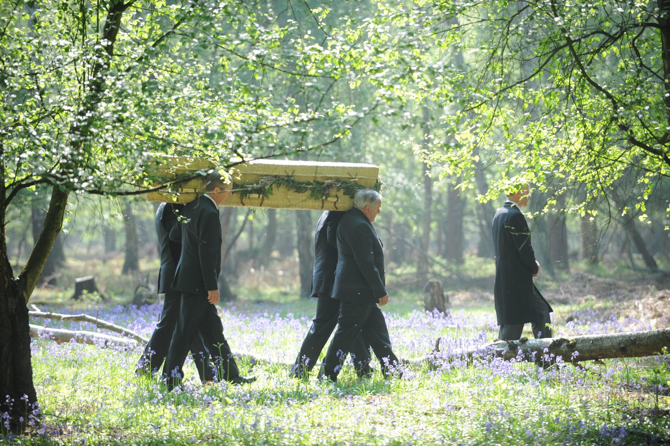 Chiltern Cremation 1