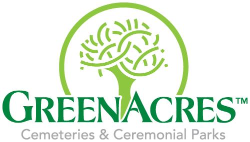 Greenacres Group | Home