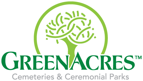 GreenAcres Group